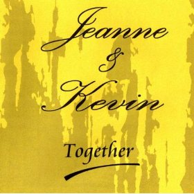 Jeanne Trevor & Kevin Kurth(Love and Marriage)