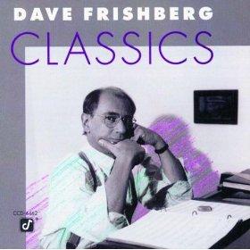 Dave Frishberg(My Attorney Bernie)