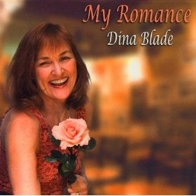Dina Blade(Indian Summer)