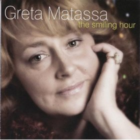 Greta Matassa(Indian Summer)