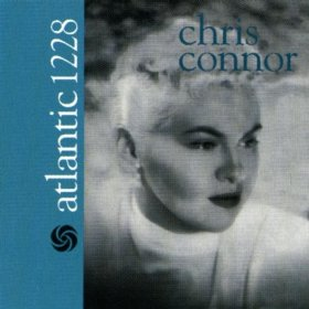 Chris Connor (You Make Me Feel So Young)