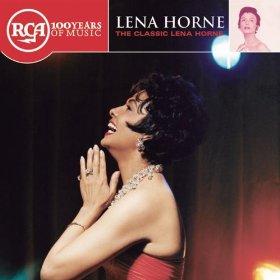 Lena Horne(I Got Rhythm)