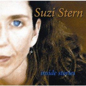 Suzi Stern(I Got Rhythm)