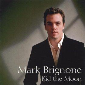 Mark Brignone(Bye Bye Baby)