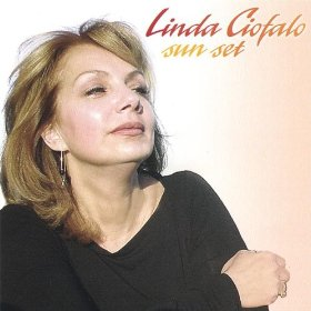 Linda Ciofalo(Midnight Sun)