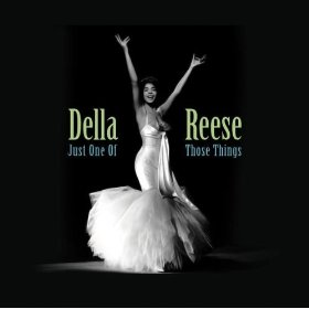 Della Reese(Just One Of Those Things)