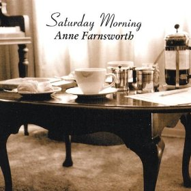 Anne Farnsworth(Star Eyes)