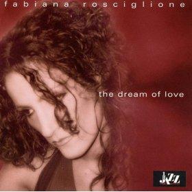 Fabiana Rosciglione(Star Eyes)