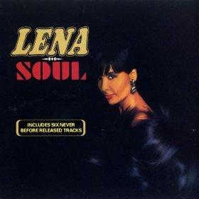 Lena Horne(On Green Dolphin Street)