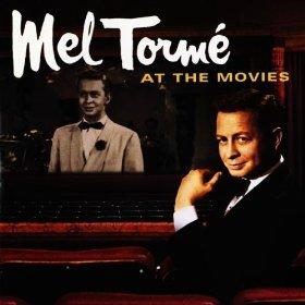 Mel Tormé(On Green Dolphin Street)