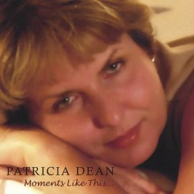 Patricia Dean(Close Your Eyes)