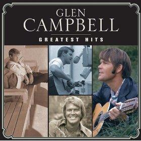 Glen Campbell (Galveston)