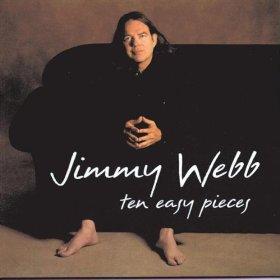 Jimmy Webb(Galveston)