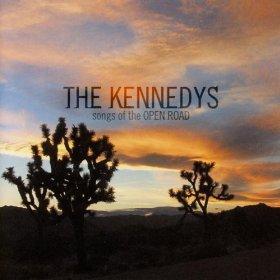 The Kennedys(Galveston)