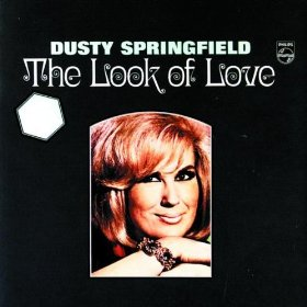 Dusty Springfield(If You Go Away)