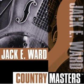 Jack E. Ward(Knock Three Times )