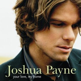Joshua Payne(If You Leave Me Now )