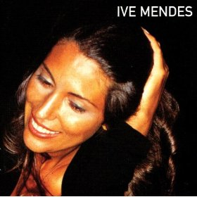 Ive Mendes(If You Leave Me Now )