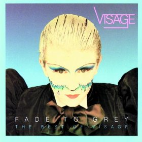 Visage(In the Year 2525 )
