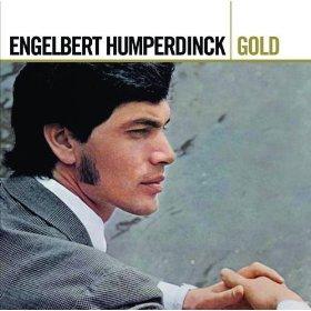 Engelbert Humperdinck (Love Me With All Of Your Heart )