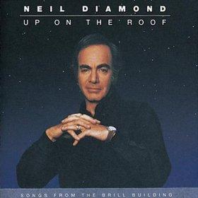 Neil Diamond (Love Potion Number Nine )