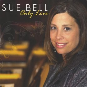 Sue Bell(You Can't Lose a Broken Heart )