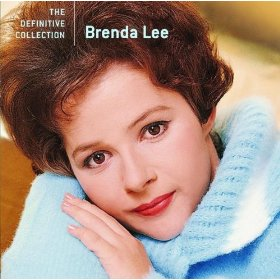 Brenda Lee (You Can Depend on Me)