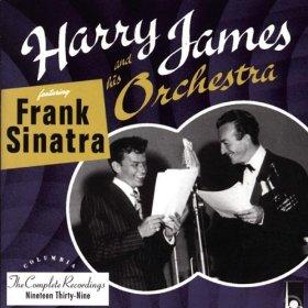 Frank Sinatra(Wishing (Will Make It So))