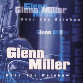 Glenn Miller (Wishing (Will Make It So))