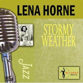 Lena Horne(Why Shouldn't I?)