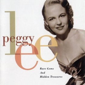 Peggy Lee(While We're Young)