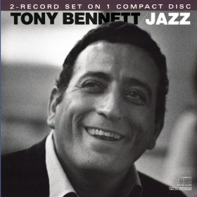 Tony Bennett(While The Music Plays On)