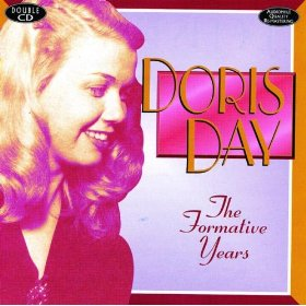 Doris Day(While The Music Plays On)