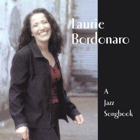 Laurie Bordonaro(I Love You )