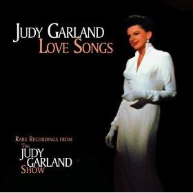 Judy Garland(Alone Together)