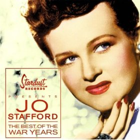 Jo Stafford (Alone Together)