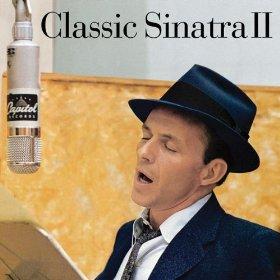 Frank Sinatra(Memories of You )
