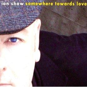 Ian Shaw(Memories of You )