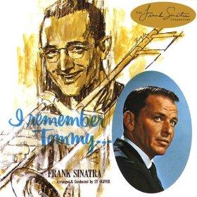 Frank Sinatra (It's Always You )