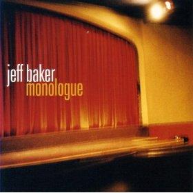 Jeff Baker(It's Always You )