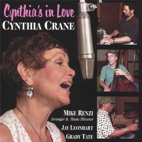 Cynthia Crane (It's Always You )