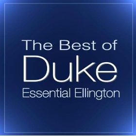Duke Ellington(Take the 'A' Train )