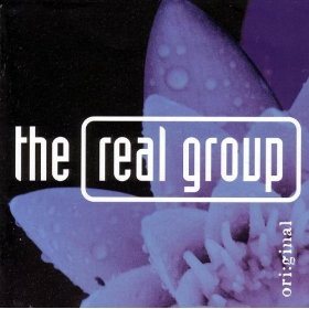 The Real Group(Ori: Ginal )