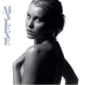 Malene  Mortensen (Malene )