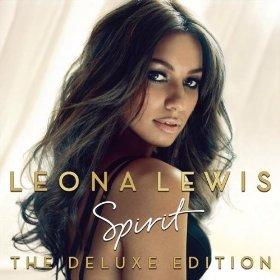 Leona Lewis (Spirit)