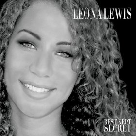 Leona Lewis (Best Kept Secret )
