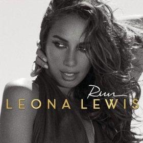 Leona Lewis (Run )