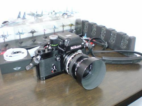 DSC00279_convert_20090705103010.jpg