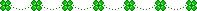 line_clover1-2.jpg