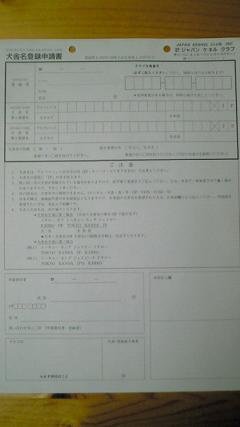 NEC_0452_20081202220748.jpg